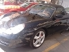 Foto Porsche Boxter 2003 70