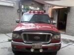 Foto Ford Ranger 2005 87693