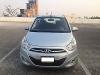 Foto Hyundai I10 Safety Hatchback 2013