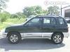 Foto Tracker 4X2 2002