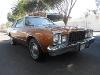 Foto Dodge Valiant DUSTER 1979 en Azcapotzalco,...