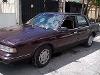 Foto Oldsmobile Cutlass Clera SL 1994