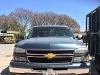 Foto Chevrolet Cheyenne 2007 262000