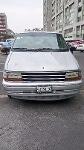 Foto Dodge Caravan Minivan 1993