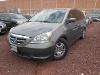 Foto Honda Odyssey EX Aut 2007 en Tlanepantla,...