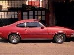 Foto Ford Modelo Maverick año 1975 en Azcapotzalco...