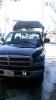 Foto Camioneta Dodge Ram 1500 Otra 1998 $38,445