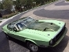 Foto Ford Mustang Mach one ediciòn especial, seminuevo