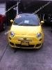 Foto Auto Fiat 500 2013