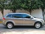 Foto Dodge Modelo Journey año 2013 en lvaro obregn...