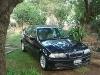 Foto 2001 BMW Serie 3 Cuatro puertas en Venta