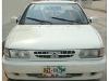 Foto Tsuru 2004 nunca taxi dir hid motor y caja 100%...