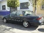 Foto Ford Modelo Sable año 1995 en Azcapotzalco...