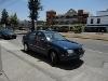 Foto Volkswagen Jetta A4 2004 100000