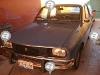 Foto Renault totalmente original, venta o cambio -76