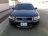 Foto Audi A8 Quattro Triptronic