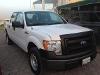 Foto Ford F-150 XL DOBLE CABINA V6 2013 en Puebla,...