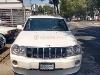 Foto Jeep Grand Cherokee 2006 85000