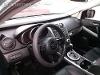 Foto Mazda fuel equipo 2007