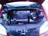 Foto Bora GLI turboNacional 2007