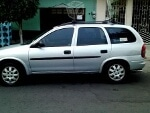 Foto Chevrolet Modelo Chevy año 2003 en Venustiano...