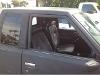 Foto Vendo Nissan pick up