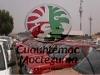 Foto Venta de Autos Nissan TSURU Excelente Precio en...