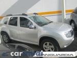 Foto Renault Duster 2013, Color Plata / Gris, Jalisco