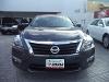 Foto Nissan Altima ADVANCE 2.5L 2013 en Zapopan,...