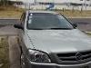 Foto Chevrolet Modelo: Astra -06