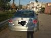 Foto Honda Accord 2008