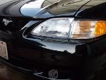 Foto Ford Mustang Impecable Modificado CONOCEDORES