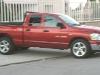 Foto Pick Up Ram 2500 SLT 2007 5.7