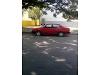Foto Remato jetta gl modelo 1991 transmision manual...