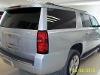 Foto Chevrolet Suburban Blindada Nivel 5 4x4