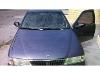 Foto Nissan sentra 2000