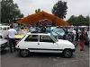 Foto Renault mirage 5, 1983, pacas de auto antiguo