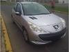 Foto Peugeot 207 mod 2009, unica dueña, 5 ptas, 4...