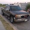 Foto Chevrolet cierra equipada