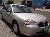 Foto Chevrolet Malibû LS Sedán 4 Cilindros 2006