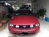 Foto Ford Mustang 2005 - Mustang gt 2005 100 mexicano