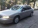 Foto Chevrolet Modelo Malibu año 2000 en La...