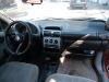 Foto Chevy monza modelo 99