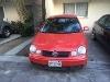 Foto Volkswagen Polo 2005 100000