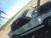 Foto Ford Mustang Sed n 1988