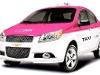 Foto Taxi Aveo Especialistas En Asesoramiento!