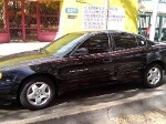 Foto Pontiac Modelo Grand am año 1999 en Coyoacn...