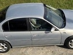 Foto Cutlass Oldsmobile Legalizado con placas mexicanas