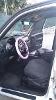 Foto Jeep Liberty Americana Muy Cuidada 2004