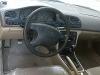 Foto Honda Accord 1995